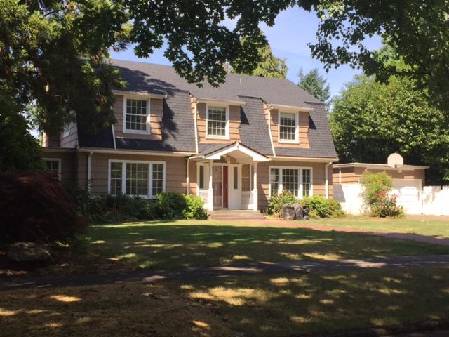 Garthwick, Garthwick Oregon, Garthwick Real Estate, Garthwick Property, Garthwick Properties, Garthwick Homes
